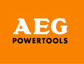 AEG – POWERTOOLS PROMOTIONAL VIDEO