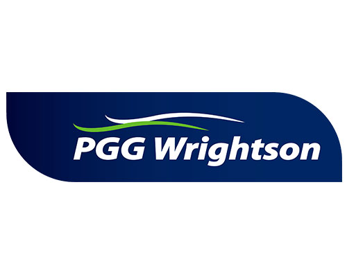 PGG WRIGHTSON TV COMMERICALS